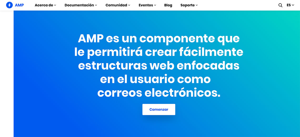 20210215 accelerated mobile pages
