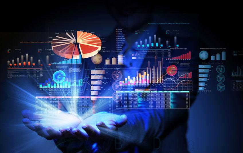 blog digital datos de prospectos y clientes dirigen tu negocio