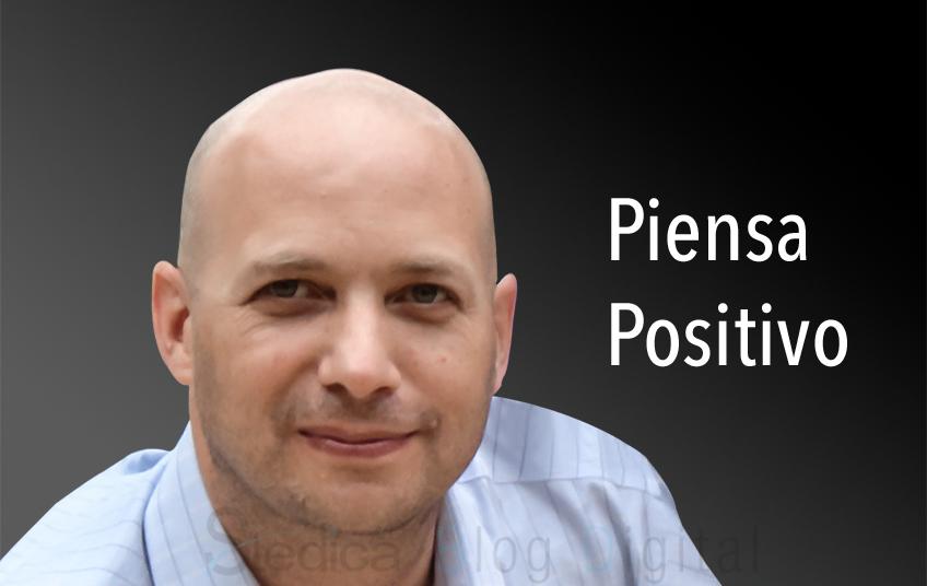 blog digital pinesa positivo