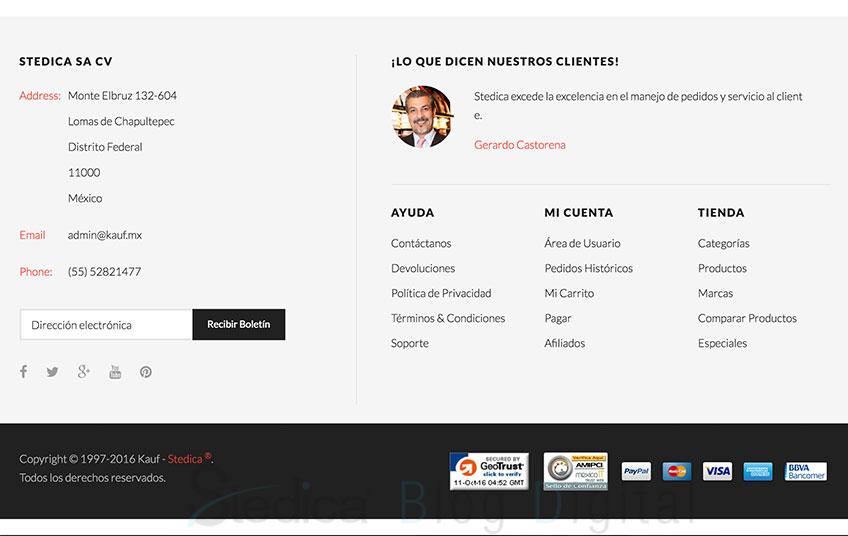 blog digital kauf ecommerce formas pago