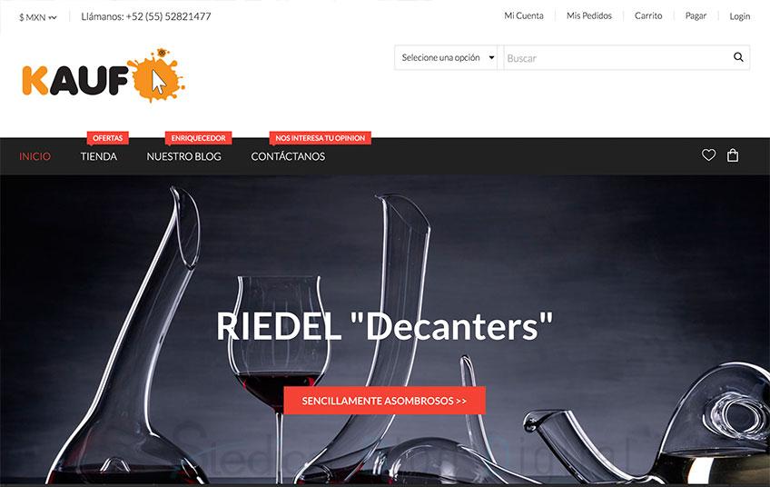 blog digital kauf ecommerce
