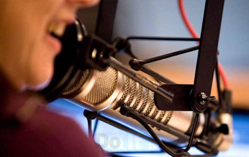 7 maneras para promocionar tu podcast y conseguir mas descargas blogdigital 2