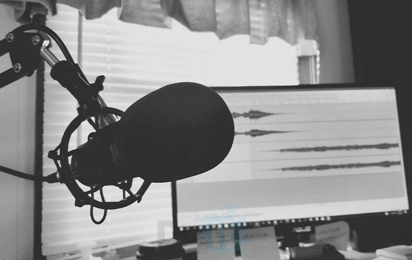 7 maneras para promocionar tu podcast y conseguir mas descargas blogdigital 3