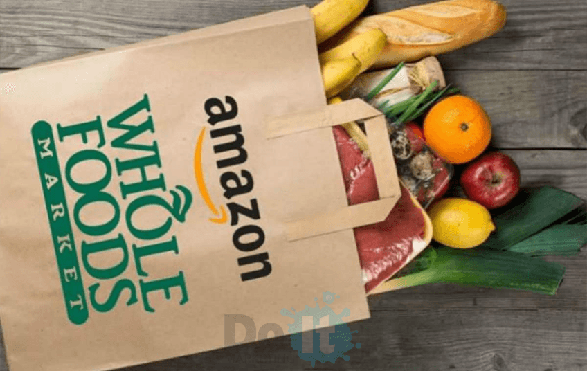 blog digital amazon whole foods