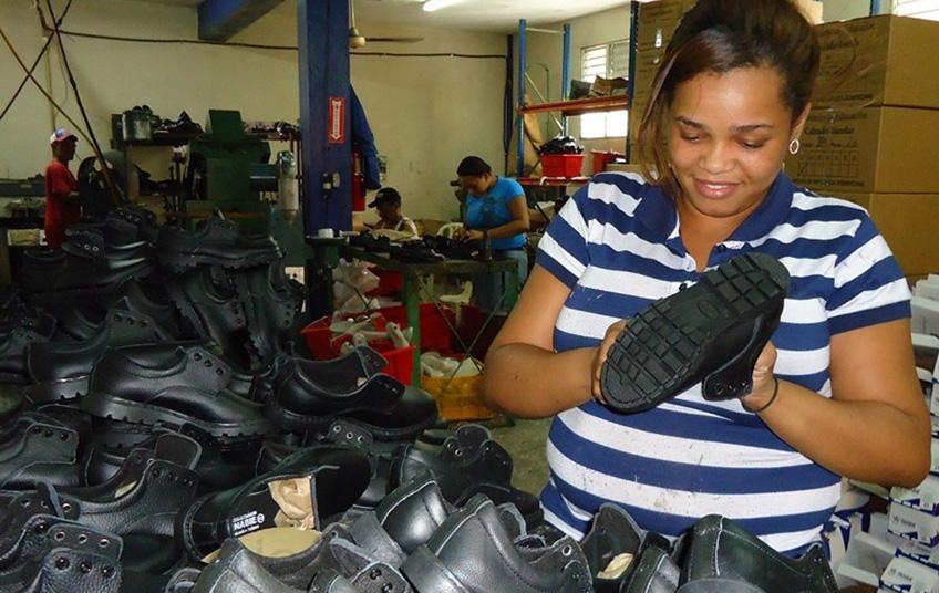 blog digital beneficios zapatos redes sociales