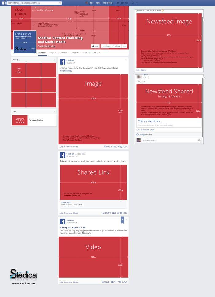 facebook-business-images-2014-stedica