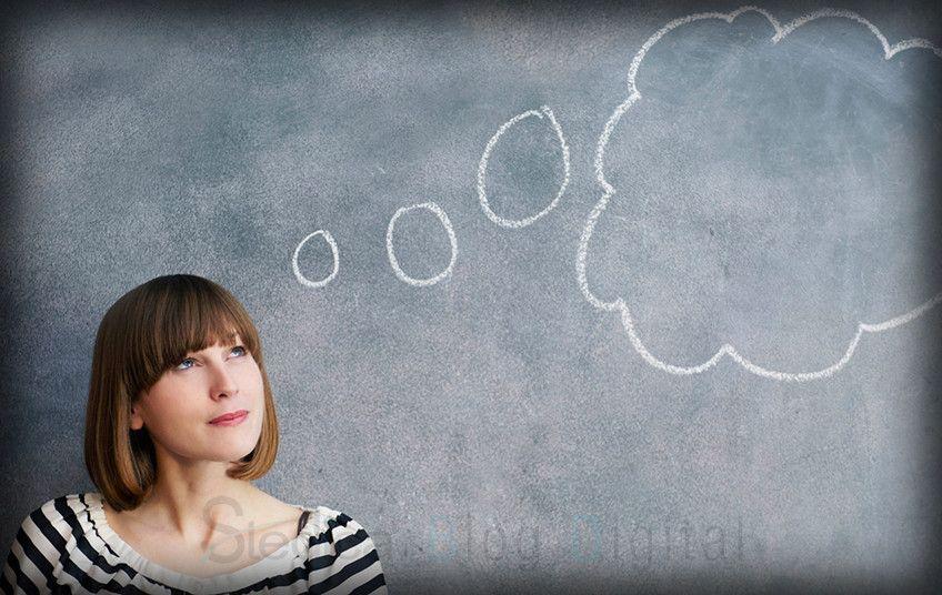 pensamiento estrategia contenidos