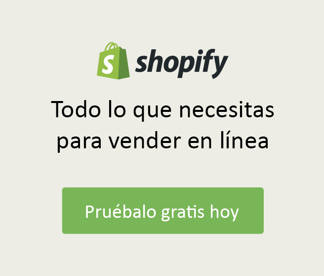 shopify logo right